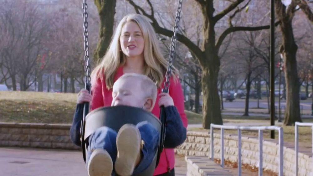 NBC Universal TV Commercial, 'Beyond Celiac'