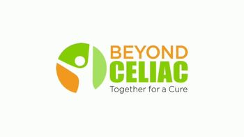 NBC Universal TV Spot, 'Beyond Celiac' - Thumbnail 9