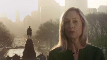 NBC Universal TV Spot, 'Beyond Celiac' - Thumbnail 1