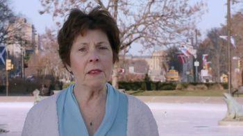 NBC Universal TV Spot, 'Beyond Celiac' - Thumbnail 2