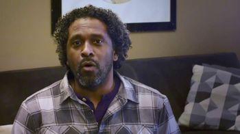 NBC Universal TV Spot, 'Beyond Celiac' - Thumbnail 3