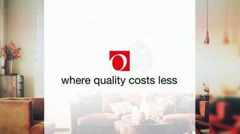 Overstock.com TV Spot, 'HGTV: Splash of Style' - Thumbnail 9