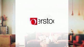 Overstock.com TV Spot, 'HGTV: Splash of Style' - Thumbnail 7