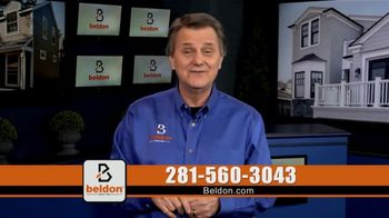 Beldon Siding TV Spot, 'Shield Your Home: $500 Off' - Thumbnail 9