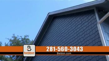 Beldon Siding TV Spot, 'Shield Your Home: $500 Off' - Thumbnail 2