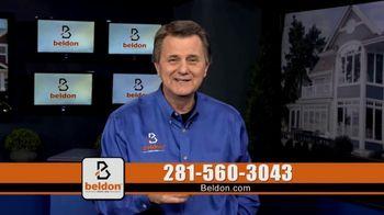 Beldon Siding TV Spot, 'Shield Your Home: $500 Off'