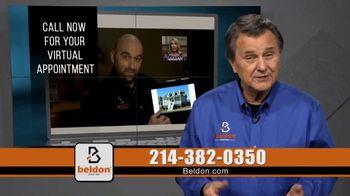 Beldon Siding TV Spot, 'Spring Exterior Protection: $500 Off' - Thumbnail 6