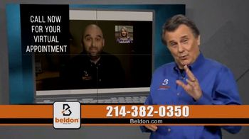 Beldon Siding TV Spot, 'Spring Exterior Protection: $500 Off' - Thumbnail 5