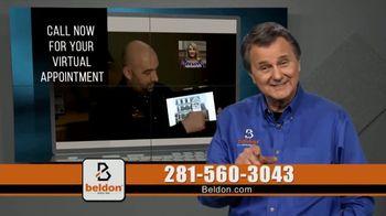 Beldon Siding TV Spot, 'Tired of Painting Your House: $500 Off Installation + Bonus' - Thumbnail 8