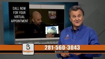 Beldon Siding TV Spot, 'Tired of Painting Your House: $500 Off Installation + Bonus' - Thumbnail 6