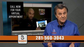Beldon Siding TV Spot, 'Tired of Painting Your House: $500 Off Installation + Bonus' - Thumbnail 7