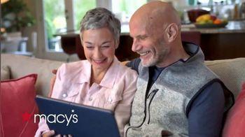Macy's TV Spot, 'The Small Things: Extended Savings' - Thumbnail 4