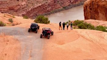 Amsoil TV Spot, 'Adventures on Hold' - Thumbnail 2