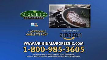 OrGreenic Diamond Granite TV Spot, 'The Next Generation' - Thumbnail 9