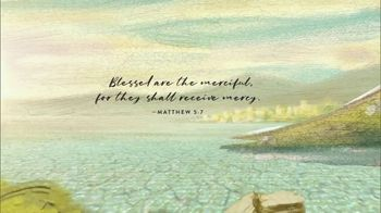 In Touch Ministries TV Spot, 'Blessed to Be: Being Merciful' - Thumbnail 1