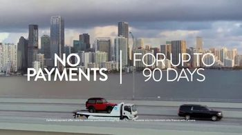 Carvana TV Spot, 'We're All in This Together: No Payments for 90 Days' - Thumbnail 9