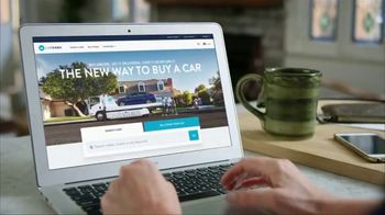 Carvana TV Spot, 'We're All in This Together: No Payments for 90 Days' - Thumbnail 3