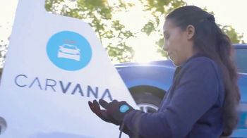 Carvana TV Spot, 'We're All in This Together: No Payments for 90 Days' - Thumbnail 6