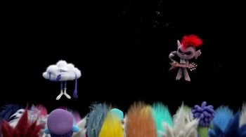 Trolls World Tour - Alternate Trailer 52