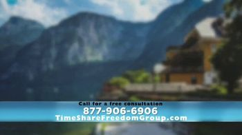 Timeshare Freedom Group Freedom Process TV Spot, 'We Can Help' - Thumbnail 4