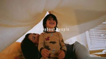 Frito Lay TV Spot, 'It's About People' - Thumbnail 8