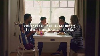 Frito Lay TV Spot, 'It's About People' - Thumbnail 5