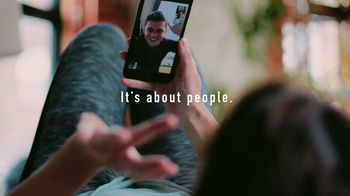 Frito Lay TV Spot, 'It's About People' - Thumbnail 7