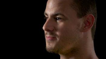 Big Ten Conference TV Spot, 'Faces of the Big Ten: Anton Hoherz' - Thumbnail 8