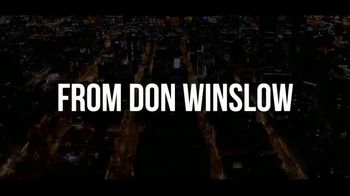 Don Winslow