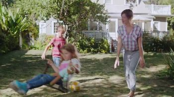 Scotts Turf Builder Thick'r Lawn TV Spot, 'Thin: Order Online' - Thumbnail 2