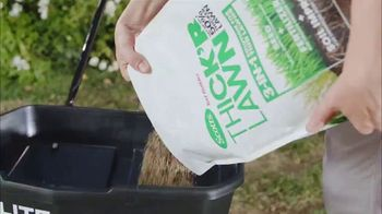 Scotts Turf Builder Thick'r Lawn TV Spot, 'Thin: Order Online' - Thumbnail 5