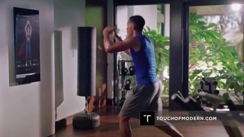 Touch of Modern TV Spot, 'Equip Your Home' - Thumbnail 1