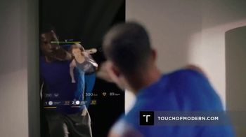 Touch of Modern TV Spot, 'Equip Your Home' - Thumbnail 3