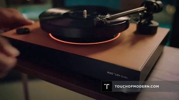 Touch of Modern TV Spot, 'Equip Your Home' - Thumbnail 7