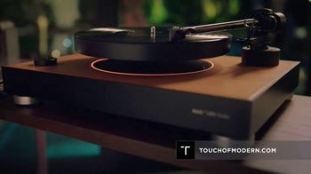 Touch of Modern TV Spot, 'Equip Your Home' - Thumbnail 8