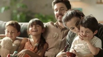 DishLATINO TV Spot, 'Contigo' [Spanish] - Thumbnail 10