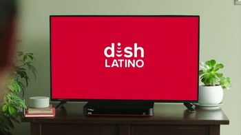 DishLATINO TV Spot, 'Contigo' [Spanish] - Thumbnail 2
