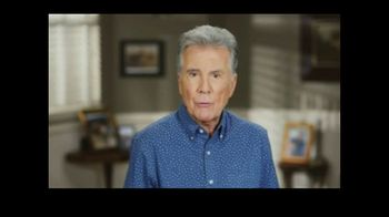 GreatCall TV Spot, 'The Help You Need' Featuring John Walsh - Thumbnail 2