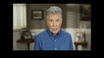GreatCall TV Spot, 'The Help You Need' Featuring John Walsh