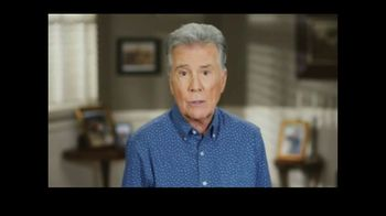 GreatCall TV Spot, 'The Help You Need' Featuring John Walsh - Thumbnail 9