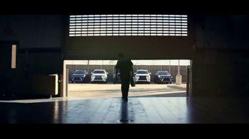 Lexus TV Spot, 'The People Business' [T1] - Thumbnail 9