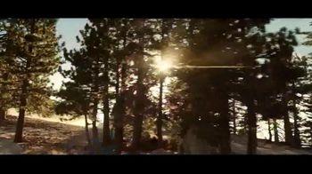 Lexus TV Spot, 'The People Business' [T1] - Thumbnail 2