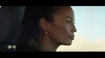 Lexus TV Spot, 'The People Business' [T1] - Thumbnail 3