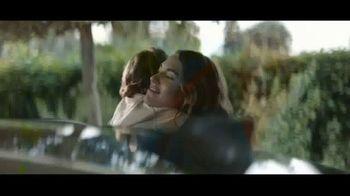 Lexus TV Spot, 'The People Business' [T1] - Thumbnail 4