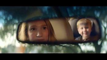 Lexus TV Spot, 'The People Business' [T1] - Thumbnail 5