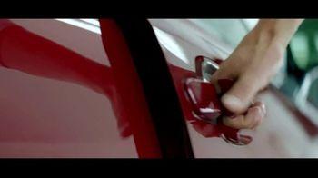 Lexus TV Spot, 'The People Business' [T1] - Thumbnail 7