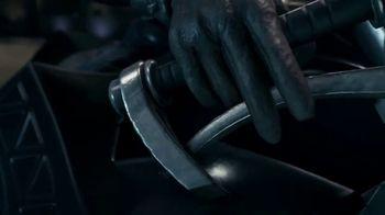 Final Fantasy VII Remake TV Spot, 'Most Hyped Remake' - Thumbnail 2