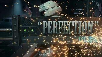 Final Fantasy VII Remake TV Spot, 'Most Hyped Remake' - Thumbnail 3