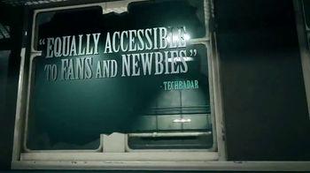 Final Fantasy VII Remake TV Spot, 'Most Hyped Remake' - Thumbnail 4