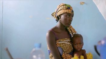 Save the Children TV Spot, 'West Africa Food Shortage: Funding at Risk' - Thumbnail 1